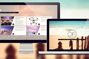 مجری و مشاوره طراحی سایت و پرتال