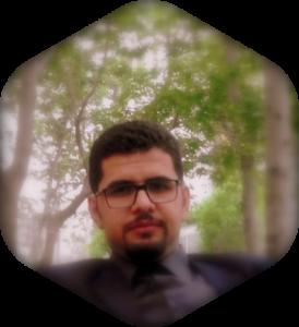 حمید فدایی | سئو | دیجیتال مارکتینگ