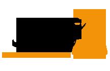 logo two  | همید فدایی